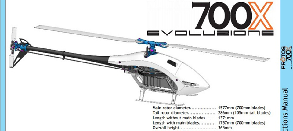 XLPower-MSH-PROTOS-700X-RC-Helicopter