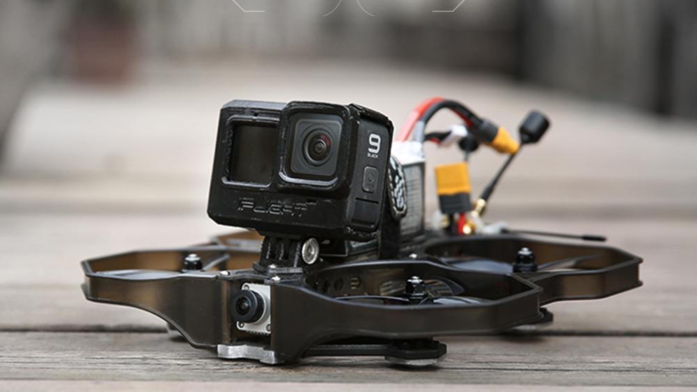 iFlight-Protek35-FPV-Racing-Drone