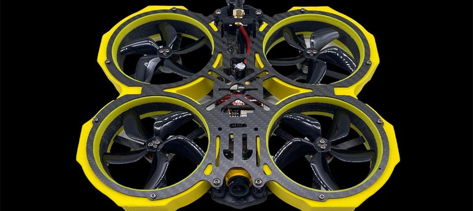 AuroraRC-MAMFU24-Drone-FPV-Racing