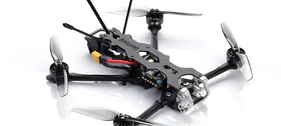 Diatone-Roma-F4-FPV-Racing-Drone