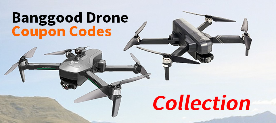 Banggood-drone-coupon-codes