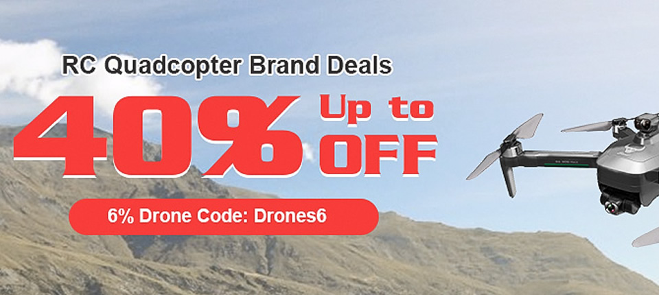 rc-quadcopter-40off