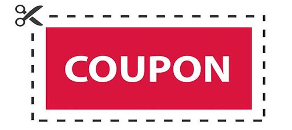 geekbuying-coupons