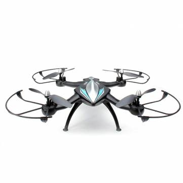 Z1 Quadcopter With 2.0MP Camera