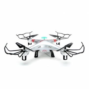 GPtoys H2O Aviax is a waterproof drone
