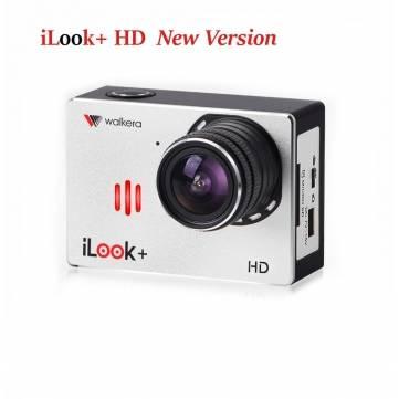 Walkera iLook+ HD New Version FPV Camera