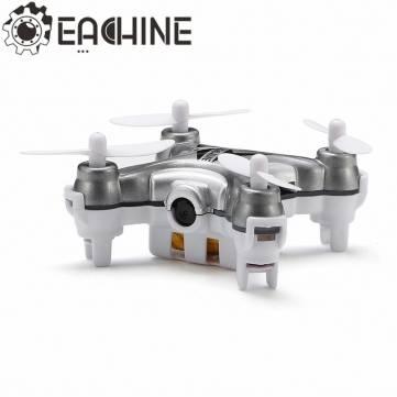 Eachine E10C Mini Drone with 2MP Camera