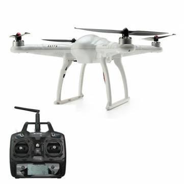 FreeX MCFX-01 SkyView Brushless Drone