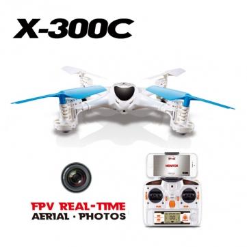 MJX X300C FPV Drone