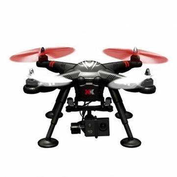 XK DETECT X380/ X380-A/ X380-B/ X380-C Drone