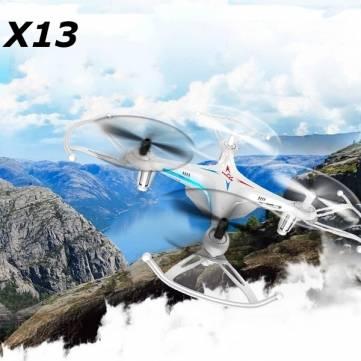 Syma X13 Storm Quadcopter Drone