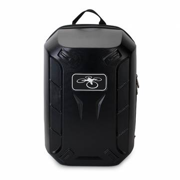 DJI Phantom 3 Waterproof Backpack