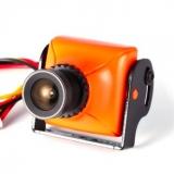 FPV Racer Drone 1/3 CCD 960H 700TVL Mini FPV Camera