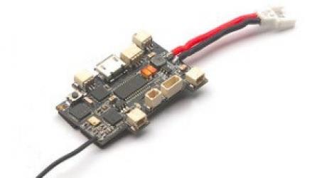 Eachine BAT QX105 Flight Control Board Spare Parts
