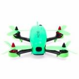ALZRC Mr.Q 190 190mm FPV Racing Drone