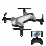 APEX GD-145B FOXBAT WiFi FPV Pocket Drone