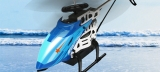 ATTOP F8 RC Helicopter