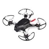 AWESOME YOUBI XV-95 Mini FPV Racing Drone