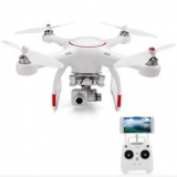 Autel Robotics X-Star 3 FPV Quadcopter With 1080P HD Camera 3 Axis Gimbal GPS