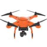 Autel Robotics X-Star Premium Quadcopter With 4K HD Camera