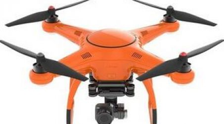 Autel Robotics X-Star Premium Quadcopter With 4K HD Camera