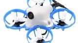 BETAFPV Metor65 RC Drone
