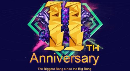 Tips to Help you Join Banggood's 11th Anniversary Easily