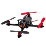 Bat-100 100mm Mini FPV Racing Drone PNP