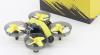 BeeRotor TinyBee RC Drone Quadcopter