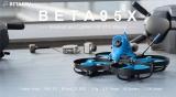 Betafpv Beta95X  RC Drone