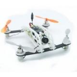 Boecon 120 Scisky Micro FPV Racing Quadcopter BNF