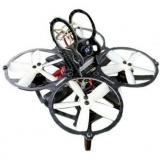 Butterfly 90mm Wheelbase 1.5mm Frame Kit