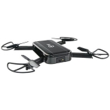 C-me Cme WiFi FPV Selfie Drone With 1080P HD Camera