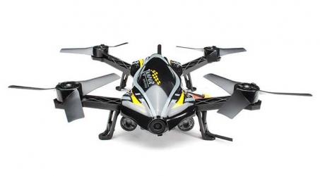 Cheerson CX-91 5.8G FPV  Jumper Racing Quadcopter