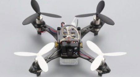 Cheerson TINY 117 Mini FPV Raing Quadcopter with 700TVL HD Camera