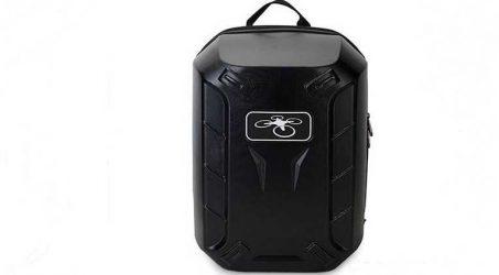 DJI Phantom 3 Waterproof Backpack