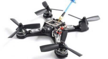 Diatone Crusader GT2 150/175/200 FPV Racing Drone