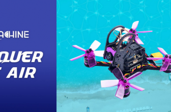Eachine Brand Deals: Max 44% Off