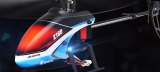 Eachine E160 RC Helicopter