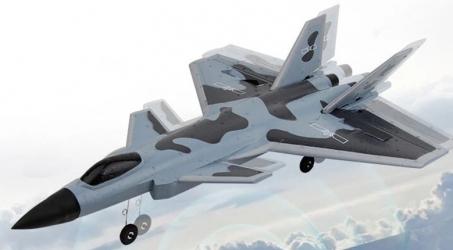 Flybear FX930 RC Aircraft