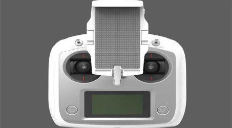 Flysky FS-i6S Transmitter With FS-iA6B Receiver