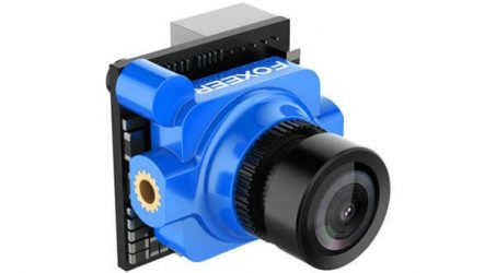 Foxeer Arrow Micro Pro 2.1mm 600TVL FPV Camera