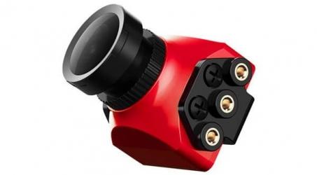 Foxeer Monster Mini Pro 1/2.9 CMOS 1200TVL FPV Camera