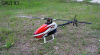GAUI X3 RC Helicopter Kits