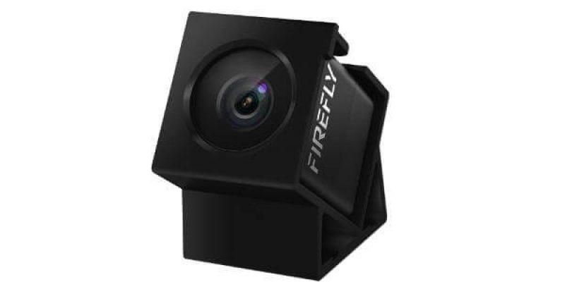 Hawkeye Firefly 160 Degree HD 1080P FPV Micro Action Camera