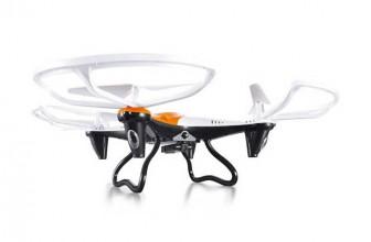 JJRC H10 3D Flip Drone