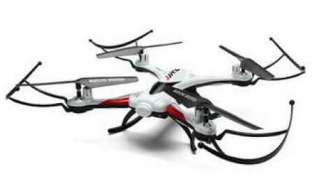JJRC H31 Waterproof Headless Mode RC Quadcopter
