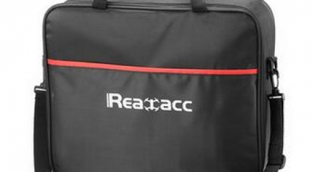 JJRC X1 Quadcopter Realacc Handbag Carrying Bag