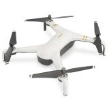 JJRC X7P SMART+ 5G WIFI RC Drone Quadcopter
