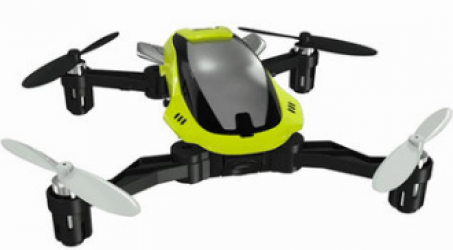 KaiDeng K100 EQUATOR Foldable Racing Drone